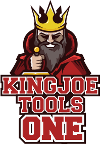 KINGJOE TOOLS ONE